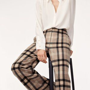 Wilfred Madelon pant from Aritzia